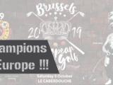 EUGC 2019