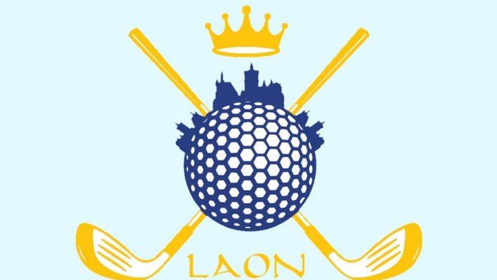 Laon, le off