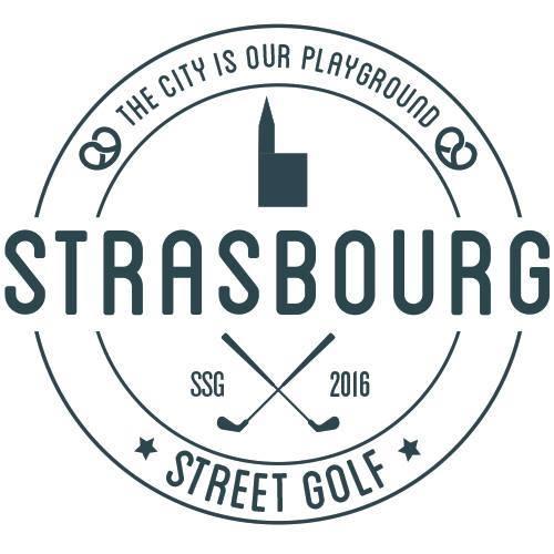 Zoom sur… Strasbourg StreetGolf