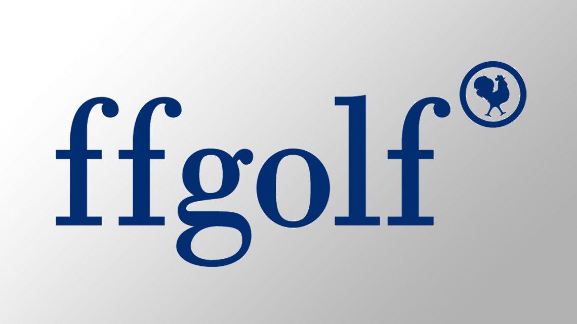 FSSG × ffgolf