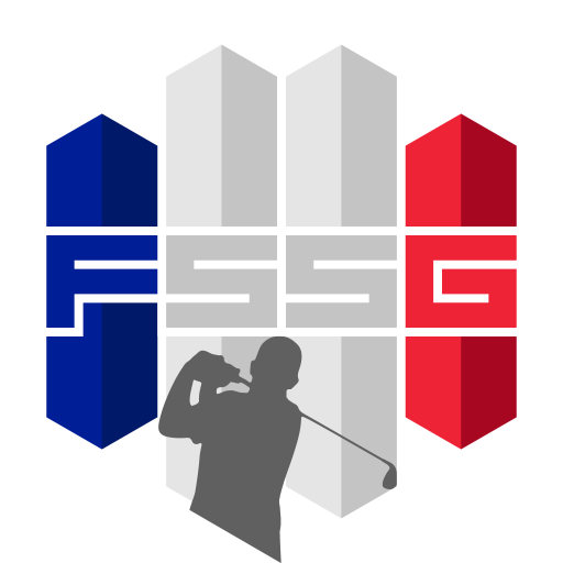 Fédération Sportive de Street Golf